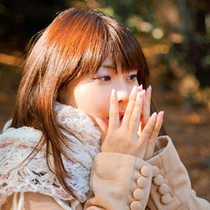 大寒 〜一番寒いこの季節に一番美味しいお茶はやっぱりコレ!〜:季節のお茶
