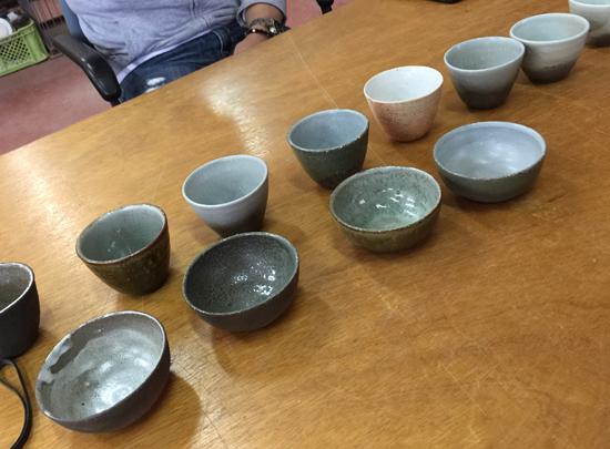 shigaraki-collaboration-2015-1