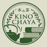 紀伊國屋書店が日本茶スタンド「紀伊茶屋(きのちゃや)」をオープン