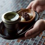 《緑茶でおもてなし》プライベートリゾート旅館『緑涌(りょくゆう)』