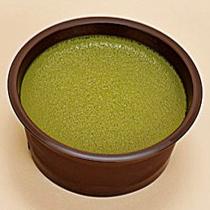 大人気「ケンズカフェ東京」監修抹茶スイーツが復活!