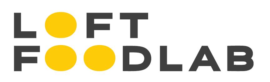 loft food lab