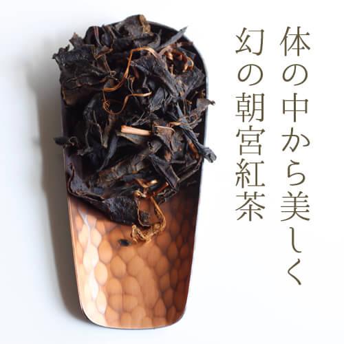 ほうじ茶アイス