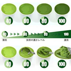 item-ice-matcha4set