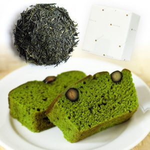 item-matcha-pound-set