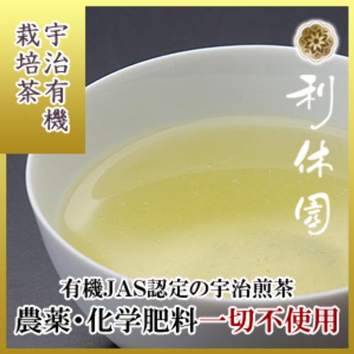 uji-yuki-303
