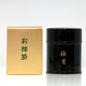 MUKASHI-goku