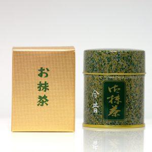MUKASHI-ima