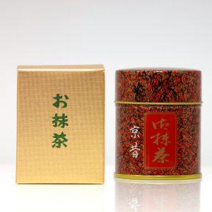 MUKASHI-kyo