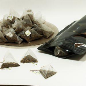 item-black-refill3