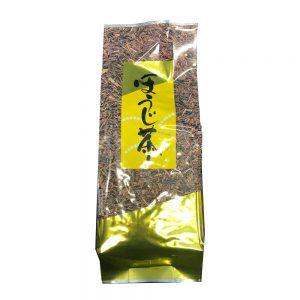 karigane-houji200
