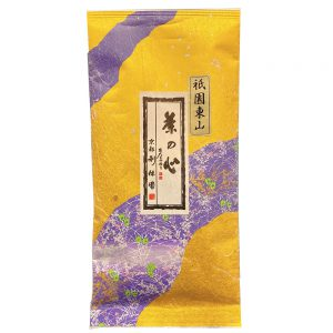 sencha100-gionhigashiyama