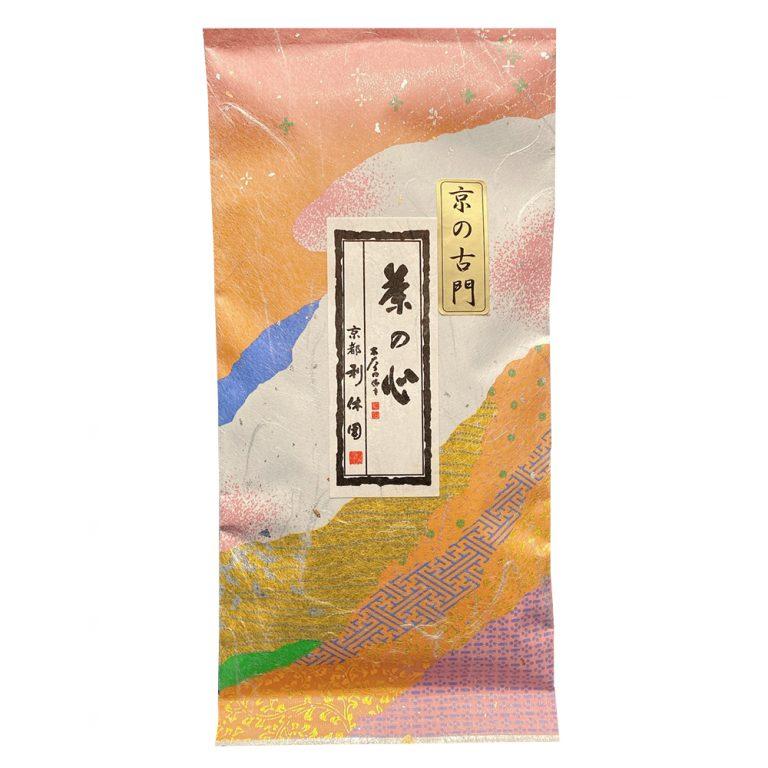sencha100-kyonokomon