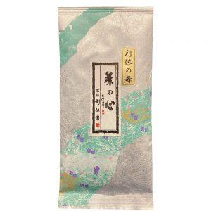 sencha100-rikyu-mai
