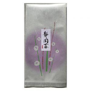 shizuoka1500