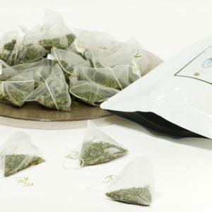 詰め替え用 白煎茶 150g(3g×50包)